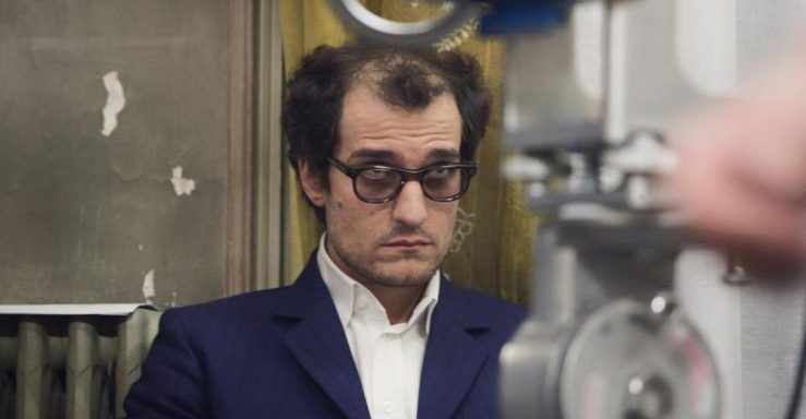 Redoubtable-Louis-Garrel-1000x520