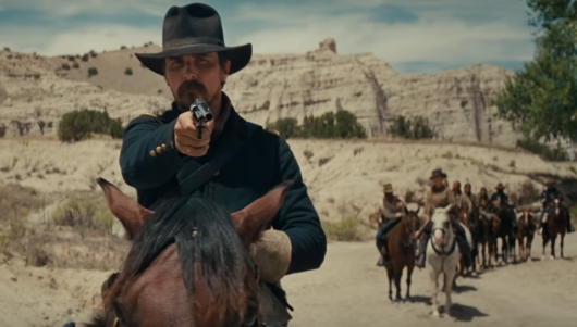 hostiles-trailer-christian-bale-530x301