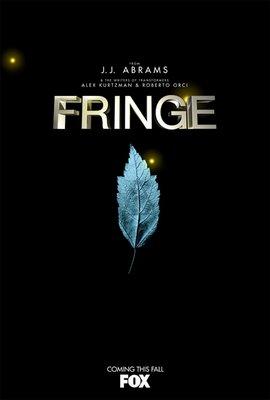 Fringe_leaf