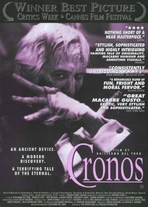 cronos-movie-poster-1993-1020297357