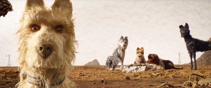 isle-of-dogs-trailer