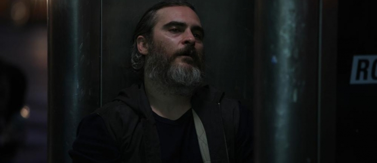 Joaquin-Phoenix-You-Were-Never-Really-Here-1000x520