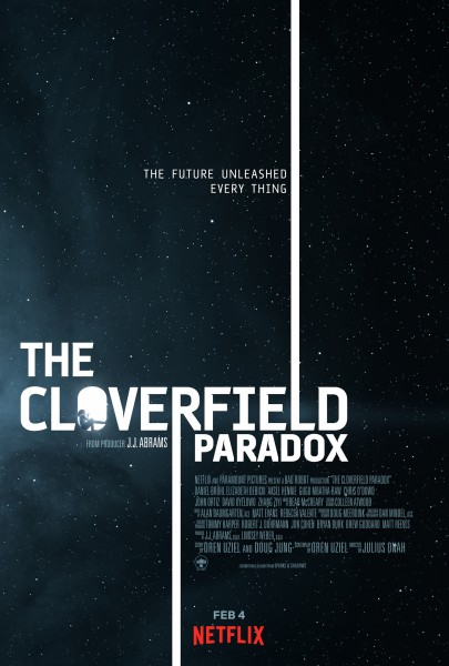 the-cloverfield-paradox-poster-405x600.jpg