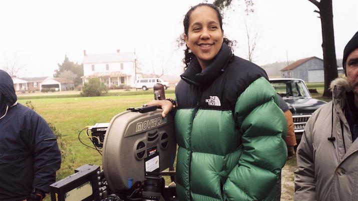Gina-Prince-Bythewood-Becomes-First-Black-Woman-To-Direct-Superhero-Film-715x402