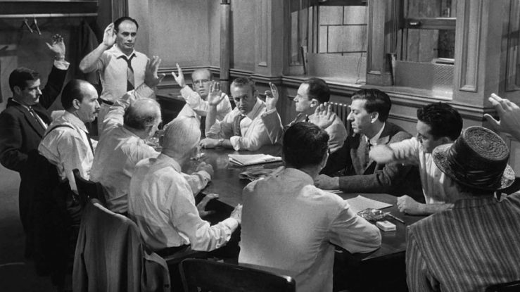 12_Angry_Men-1200x675