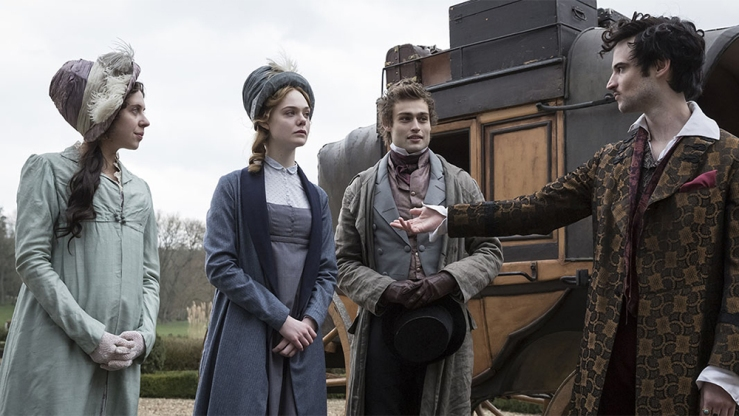 mary-shelley-tiff-2