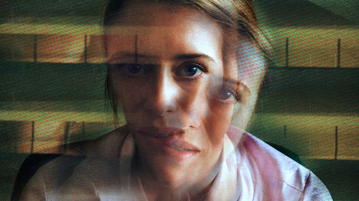unsane-featuregraphic