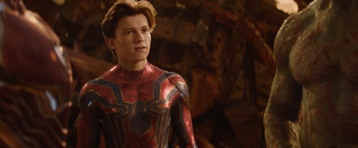 avengers-infinity-war-peter-parker.png