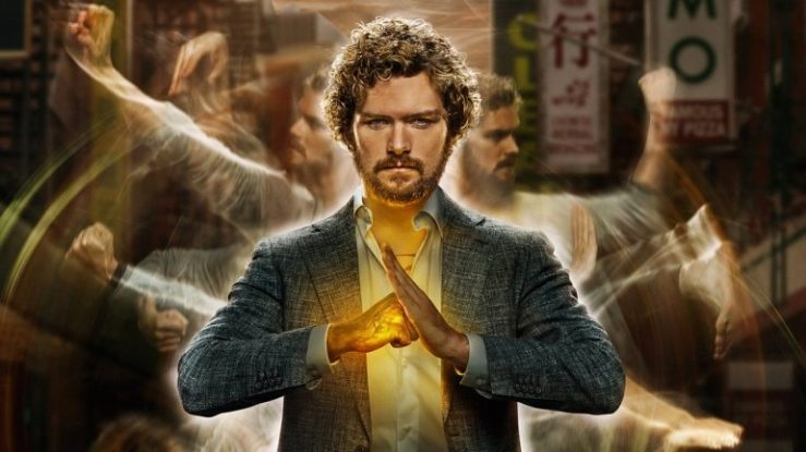 iron-fist-season-1-release-time-770x433