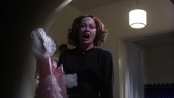 Mommie Dearest 1.png