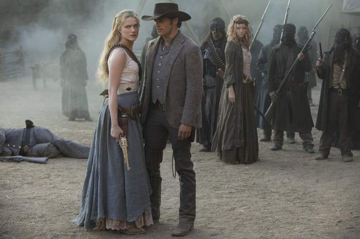 Westworld-Season-2-Episode-3-photos