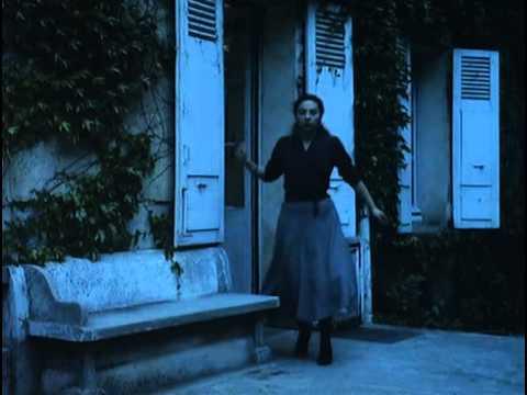 Céline (1992) Geneviéve