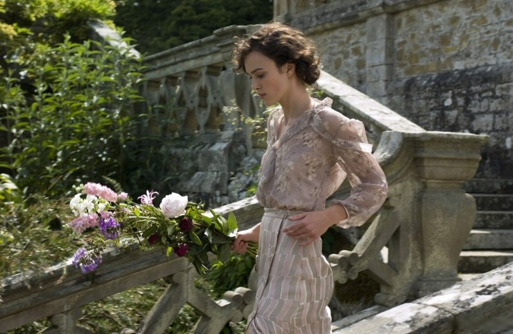 atonement2