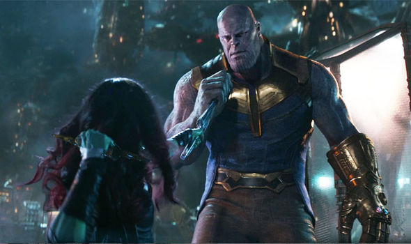 Avengers-Infinity-War-The-moment-Thanos-and-Gamora-meet-1452819