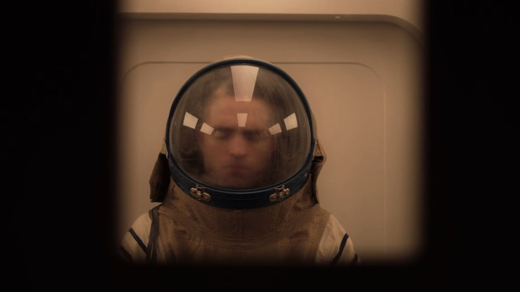 High-Life-Claire-Denis-5