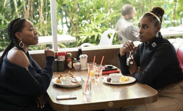 Insecure-Season-3-Episode-1-Recap