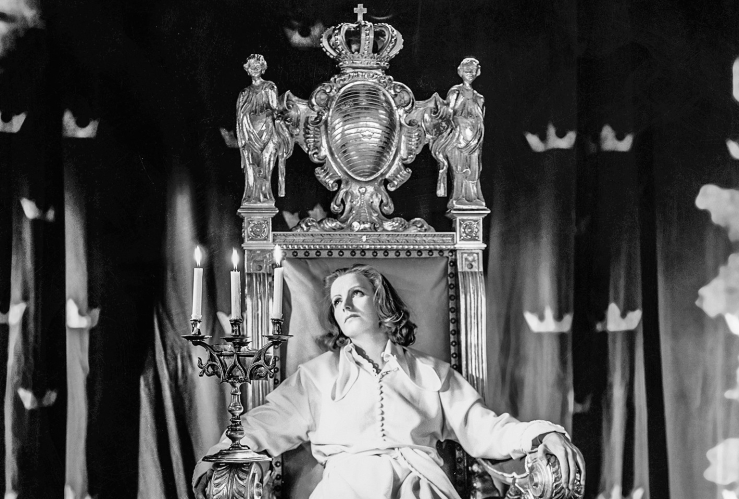 t-greta-garbo-queen-christina
