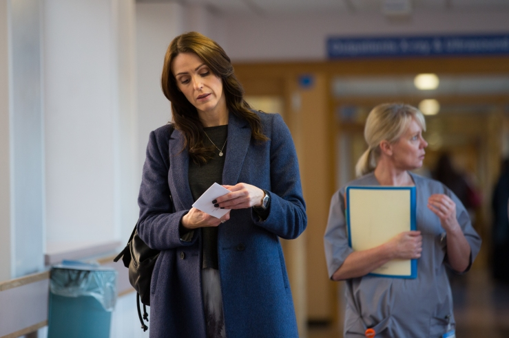 Scott and Bailey S05_EP03