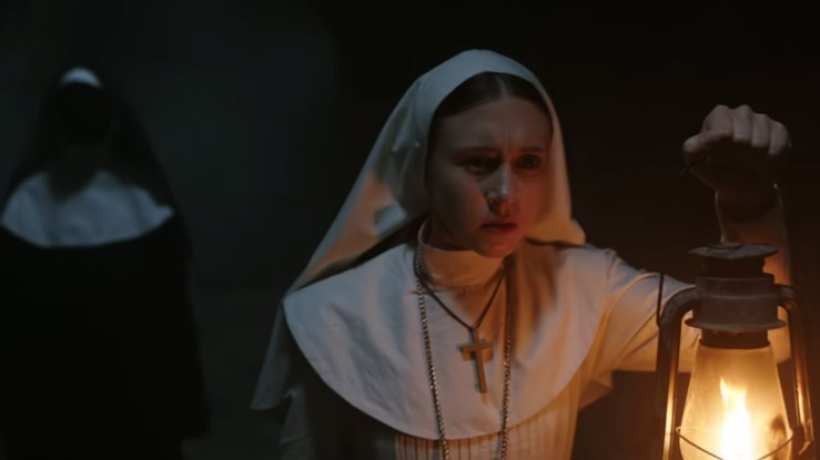 screenshot-from-the-nun-first-trailer