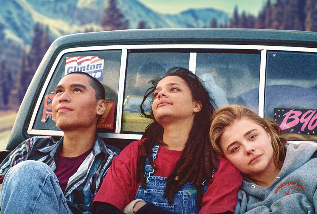 The Miseducation Of Cameron Post On Its Beauty Its Bravery And