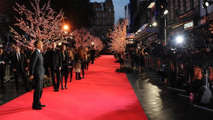 London-film-festival-2