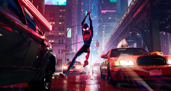 5-things-we-learned-from-the-first-35-minutes-of-Spider-Man-Into-the-Spider-Verse-Gaming-News