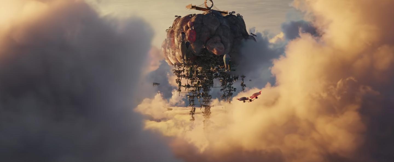 mortal-engines-movie-screencaps-screenshots-3