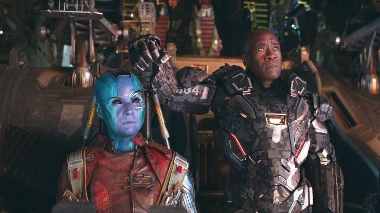 avengers-task-force