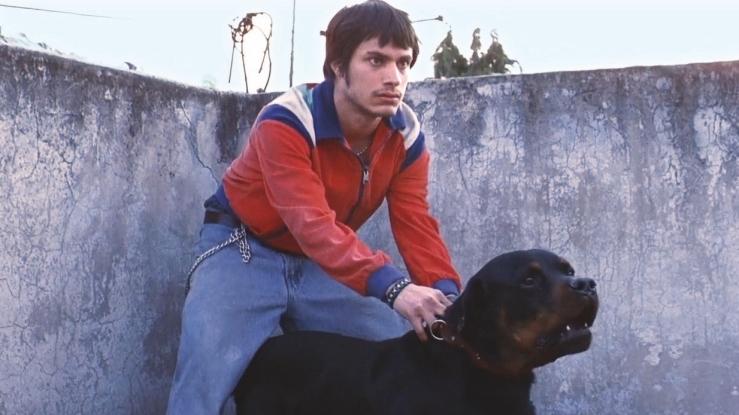 Amores-perros-STILLAmores-perros-STILLAmores-perros-STILL