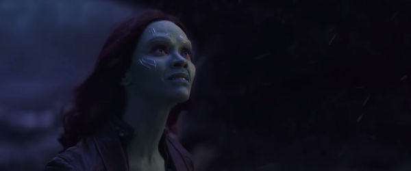 Avengers Infinity War 2018 Thanos Kills Gamora Death Scene HD Bluray - YouTube.png