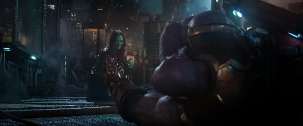 Avengers Infinity War Knowhere Scene Thanos I like him. - YouTube.png