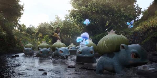 Detective-Pikachu-Movie-Still
