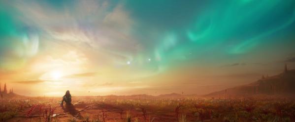 Guardians of the Galaxy Vol.2 - Gamora vs Nebula - Fight Scene 1080p - YouTube