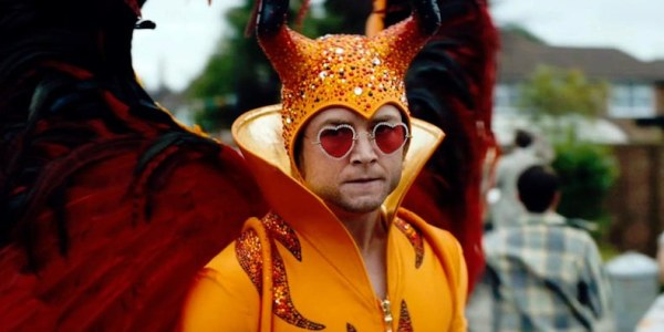 rocketman-movie 2