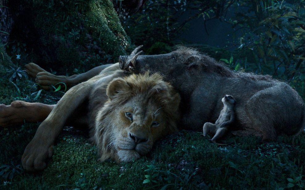 TheLionKing4-ht-ml-190711_hpMain_4x3_992 (1)